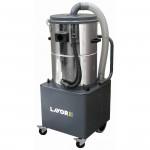 Пылеводосос Lavor Pro DMX 80 1-22 S