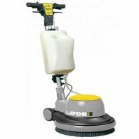 Однодисковая машина (полотер) LAVOR Pro SDM-R 53G