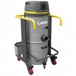 Пылеводосос Lavor Pro SMX 77 3-36