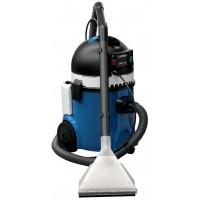 Ковровый экстрактор Lavor Pro GBP 20