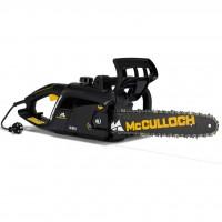 Пила электрическая (электропила) McCulloch CSE 1835 14'' (35 см)