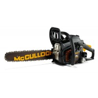 Пила бензиновая цепная McCulloch CS 35-14''