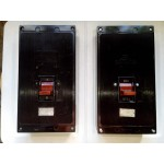 Автоматический выключатель А 3134 120А-250А