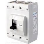Автоматический выключатель А 3792 630А (хранение)
