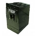 Автоматический выключатель А 3114 25-80А