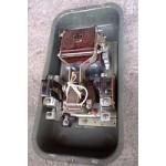 Магнитный пускатель ПАЕ-422 220/380В