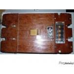 Автоматический выключатель А 3796 630А (хранение)
