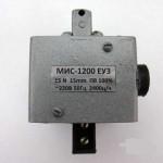 Электромагнит МИС-1200 220/380В