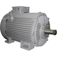 Электродвигатель крановый МТKН (F) 011-6