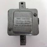 Электромагнит МИС-2200 220/380В