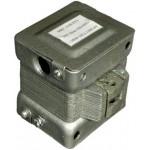 Электромагнит МИС-3100 220/380В