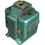 Электромагнит МИС-6100 220/380В