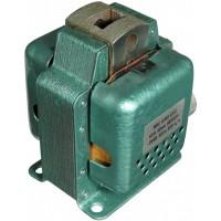 Электромагнит МИС-6200 220/380В