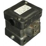 Электромагнит МИС-2100 220/380В