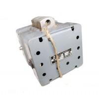 Электромагнит МИС-4200 220/380В