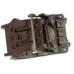 Магнитный пускатель ПАЕ-311 220/380В