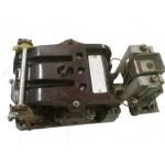 Магнитный пускатель ПАЕ-312 220/380В