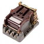 Магнитный пускатель ПАЕ-322 220/380В