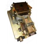 Магнитный пускатель ПАЕ-411 220/380В