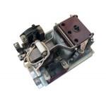 Магнитный пускатель ПАЕ-412 220/380В