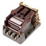 Магнитный пускатель ПАЕ-611 220/380В