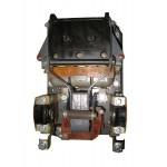 Магнитный пускатель ПАЕ-612 220/380В