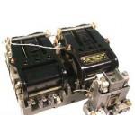 Магнитный пускатель ПАЕ-614 220/380В