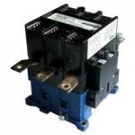 Электромагнитный пускатель ПМ12-100-150 220/380В