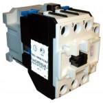 Электромагнитный пускатель ПМ12-063-150 220/380В