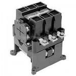 Магнитный пускатель ПМА-3100 220/380В