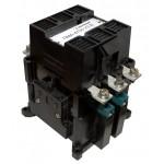 Магнитный пускатель ПМА-4100 220/380В