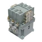 Магнитный пускатель ПМА-5100 110/220/380В
