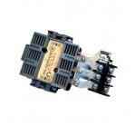 Магнитный пускатель ПМА-5200 110/220/380В