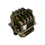 Магнитный пускатель ПМЕ-111 220/380В