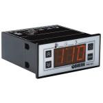Реле-регулятор температуры ТРМ501-С