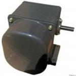 Выключатель конечный ВУ-250