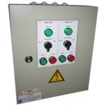 Шкаф управления ШУ 5102