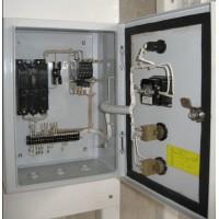 Ящик управления РУСМ 5111