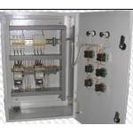 Ящик управления РУСМ 5114