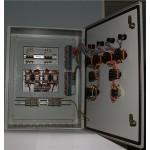 Ящик управления РУСМ 5135