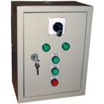 Ящик управления РУСМ 5403