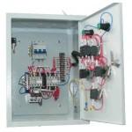 Ящик управления РУСМ 5410