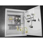 Ящик управления РУСМ 5430