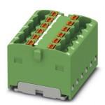 Распределительный блок - PTFIX 12X1,5 GN - 3002772