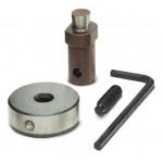 Принадлежности для инструмента - PPS-ST (4,5) SONDER - 1206528