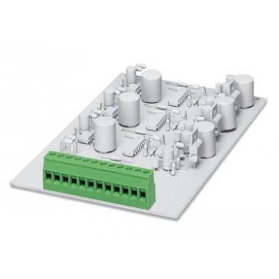 Клеммные блоки для печатного монтажа - MKDS 2,5/ 5-5,08 (1,3,5) - 1928589