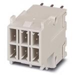 Модуль для контактов - VC-AMLV 6 - 1884872