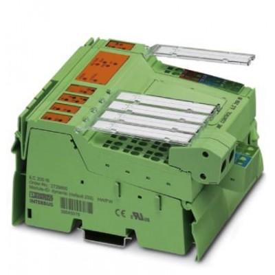 Управление - ILC 200 IB-PAC - 2862288