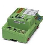 Управление - ILC 370 PN 2TX-IB/M - 2985576