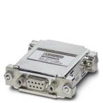 Плата контроллера - IBS ECO-LINK - 2746346